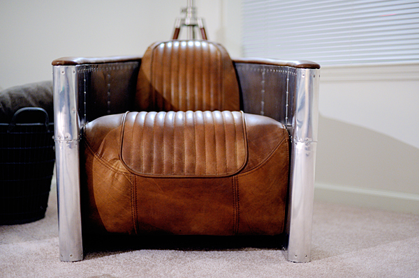 aviator img furniture egg jack chair union